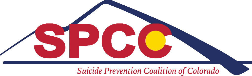 Suicide Prevention Coalition of Colorado